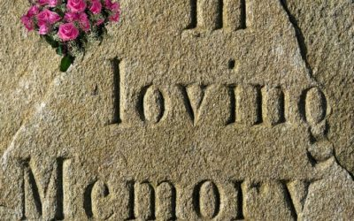 How Long Does Grief Last After Losing a Loved One?