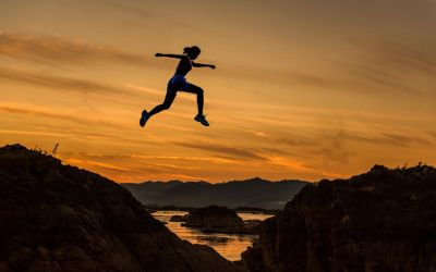 How to Bounce Back from Failure Without Skipping a Beat