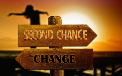 When Life Changes & Becomes Harder: 10 Ways It Makes You Stronger