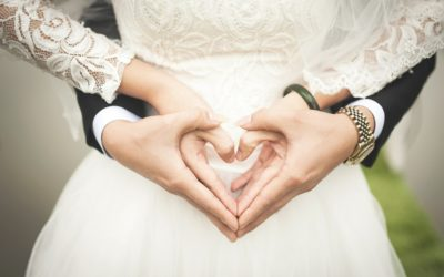 8 Reasons Why Life Changes After Getting Married