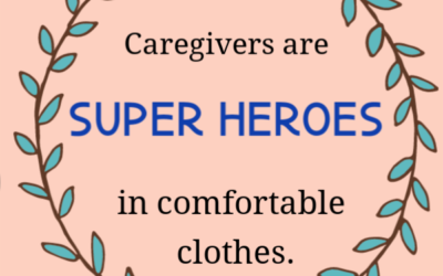 Caregiver Stress Is Real—How To Care For Yourself While Caring For Others