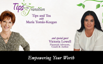 Empowering Your Worth