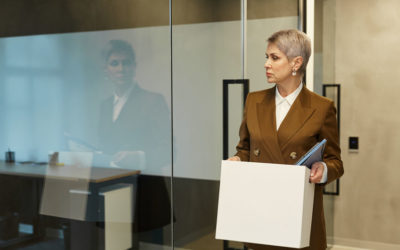 Thinking About Quitting Your Job? 10 Ways To Know It's Time To Leave