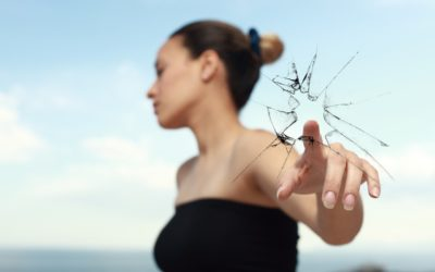 Put an End to Self-Sabotage & Get Out of Your Way
